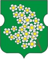герб Черемушек